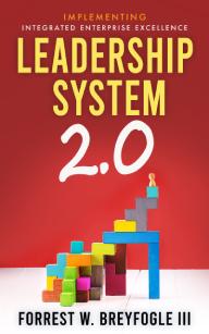 LEADERSHIP22